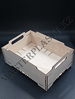Модульный ящик, фото 1