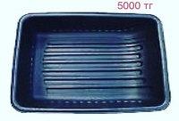 Сани-волокуши для зимней рыбалки (производство Россия, г. Яхрома): Размер 90х66х23/2.3кг