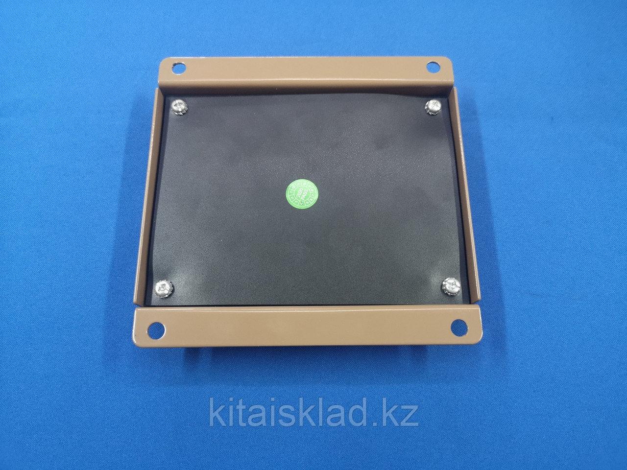 ESD5500E электронный регулятор оборотов для электрогенераторов