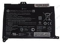 Аккумулятор для ноутбуков HP Pavilion 15 ОРИГИНАЛ (BP02XL) 7.7V 41Wh