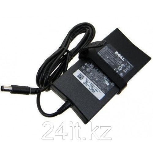 Блок питания для Dell 19.5V/12.3A, 240W (7.4*5.0mm) slim  ORIGINAL
