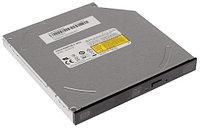 Оптический привод для ноутбука LITEON DVD±RW DS-8ACSH-24-B DVD±R-RWDVD-ROMCDRWCD-ROM SATA Толщина 12,7мм ОЕМ