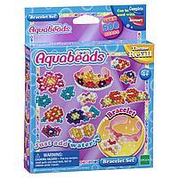 Aquabeads Браслетики