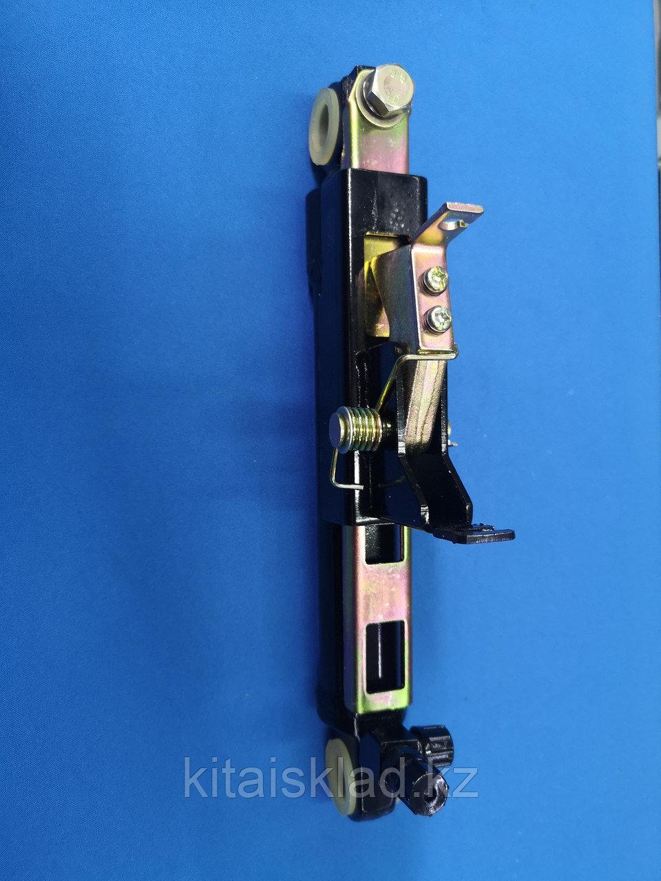 Цилиндр подъёма кабины 5003010-C1103 Dongfeng