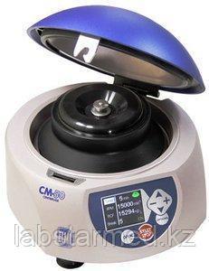 Центрифуга медицинская серии СМ, модель: СМ-50