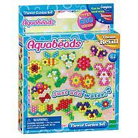 Aquabeads Цветочный сад