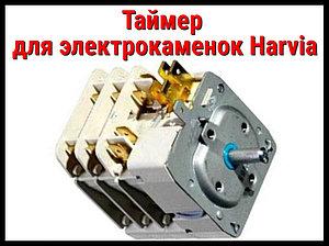 Таймер для электрических печей Harvia