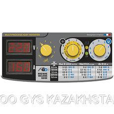EASYMIG 160 XL, фото 3
