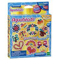 Aquabeads Ювелирные украшения