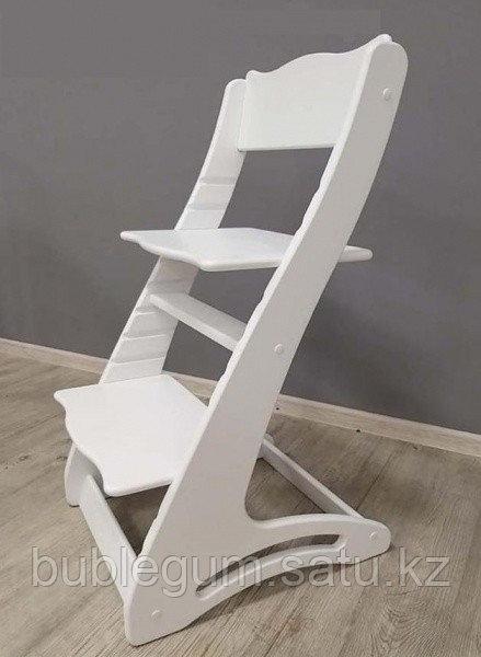 Детский растущий стул TOMIX