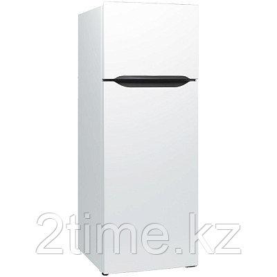 Холодильник двухкамерный Artel HD 395 FWEN (Белый)