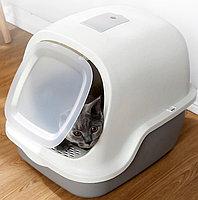 Лоток для кошек Cat litter Basin