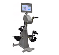 Аппараты активно-пассивной и активной реабилитации