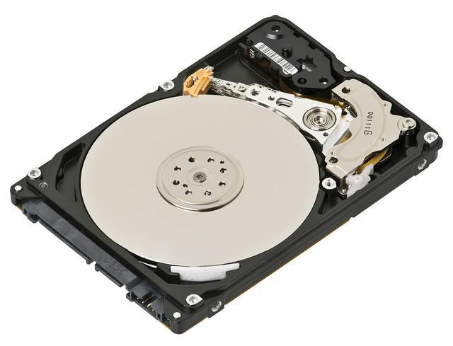 жесткий диск hdd купить
