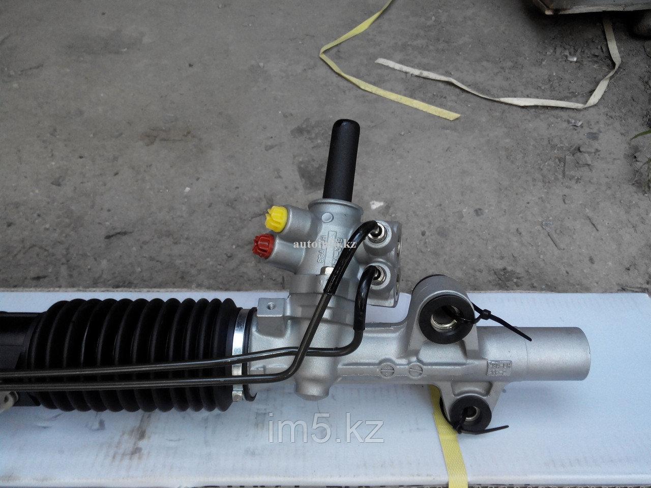 Рулевая рейка оригинал  Honda CR-V RD4 02-06