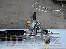Рулевая рейка оригинал  Honda CR-V 02-05