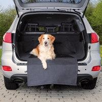 Акссесуары для перевозки домашних животных