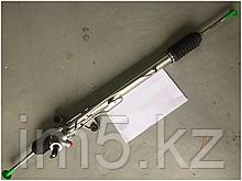 Рулевая рейка оригинал  Honda CR-V 97-01