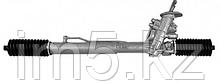 Рулевая рейка  Honda FIT 15-