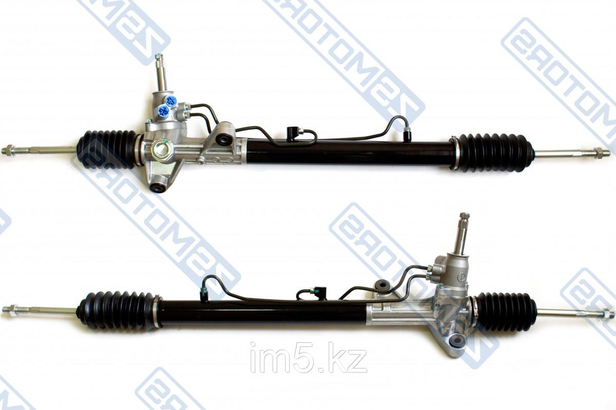 Рулевая рейка  Honda CIVIC EK3 96-00