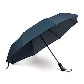 Складной зонт CAMPANELA, синий