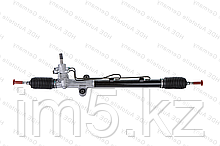 Рулевая рейка HONDA ACCORD CR 12-17