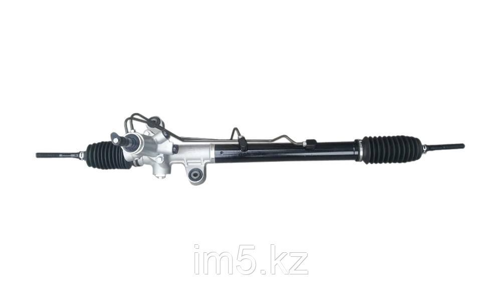Рулевая рейка  Honda CIVIC FA1 06-10