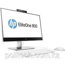 Моноблок HP Europe EliteOne 800 G4 GPU AiO NT (4KX64EA#ACB)