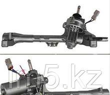Рулевая рейка  Honda CIVIC FB2 12-15- элект.