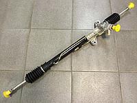 Рулевая рейка Honda CRV RD1 прав рул 95-01