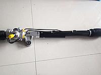 Рулевая рейка Honda ACCORD 03-07
