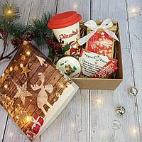 Подарочные наборы оптом на новый год