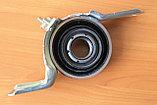 Подвесной подшипник на кардан задний OUTLANDER CU4W, фото 2