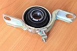 Подвесной подшипник на кардан задний OUTLANDER CU4W, фото 3