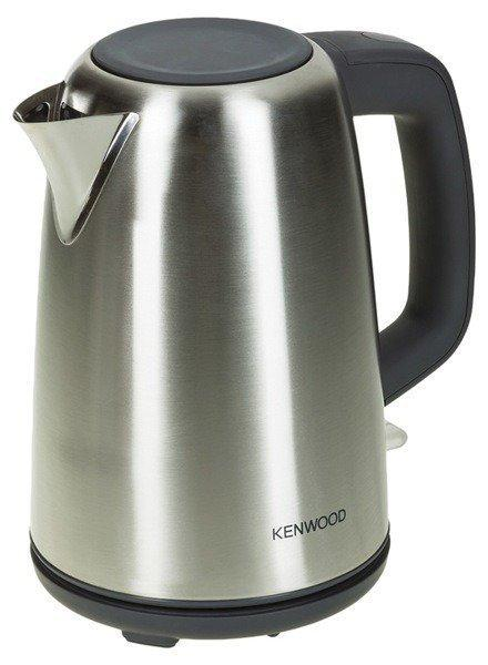 Электрический чайник Kenwood SJM490 металл