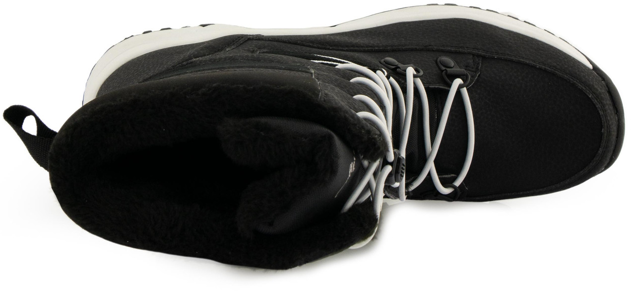 Ботинки KOLASO 39 - фото 4