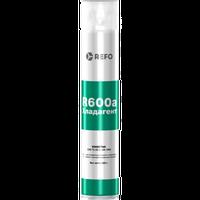 Фреон R600a REFO (420гр)