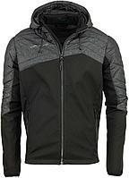 Куртка KINEL XL