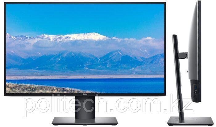 Монитор Dell U2720Q (210-AVES)