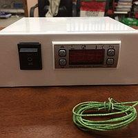 Блок управления К-02-212-509-03  на ШС-80