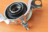 Подвесной подшипник на кардан передний Outlander CU4W, фото 3