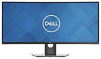 Монитор Dell U3419W (210-AQVQ)