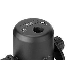 Студийный   микрофон BOYA BY-PM700, фото 3