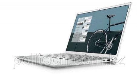 Ноутбук Dell Inspiron 5401 (210-AVOM)