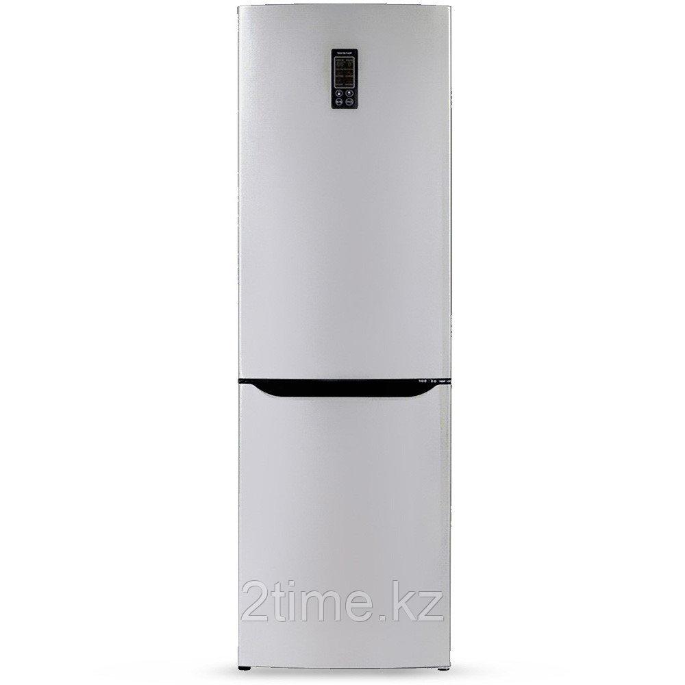Холодильник Artel HD 455 RWENE (Белый)