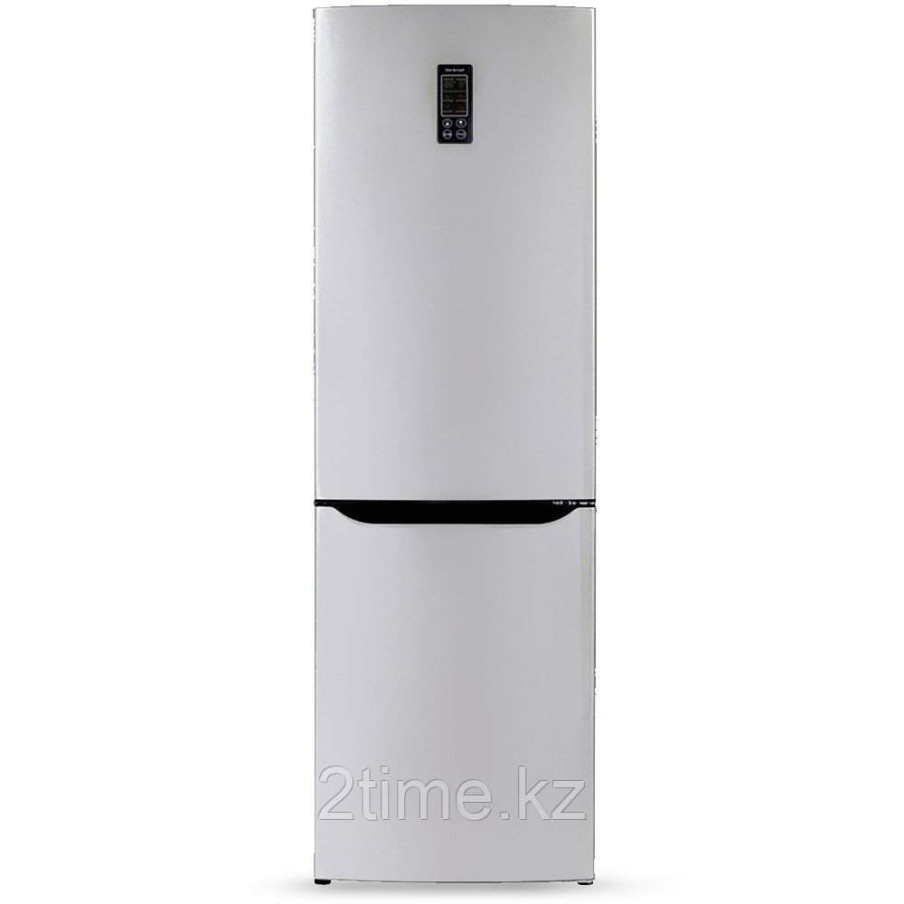Холодильник двухкамерный Artel HD 455 RWENE (Белый)