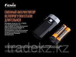 Велофара Fenix BC30 V2.0, LUMINUS SST-40-N5 LEDs, 2200 Lm (аккумуляторы в комплект не входят), фото 3