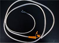 Зонд желудочный типа Салем, Сh14 - Сh20, длина 1250 мм