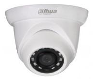 Dahua IPC-HDW1431SP-0280B - 4MP (2.8 мм).