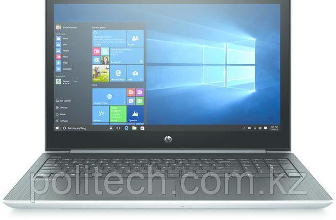 Ноутбук HP Europe ProBook 450 G7 (9VY84EA#ACB)